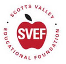 SVEF logo