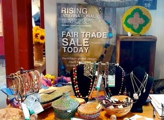 RI fair trade pic