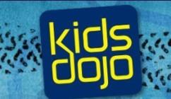 KDJ logo